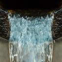 Liquid-Waste-Management-(Circle)