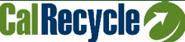CalRecycle-1
