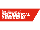 imeche-logo
