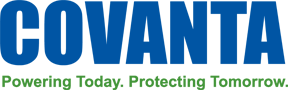 covanta-blue-logo