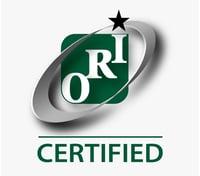 ORI-Certified