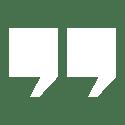 Quote-Icon-2