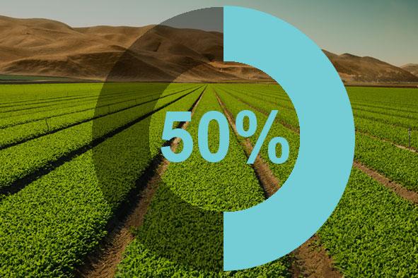 50%-farm-image