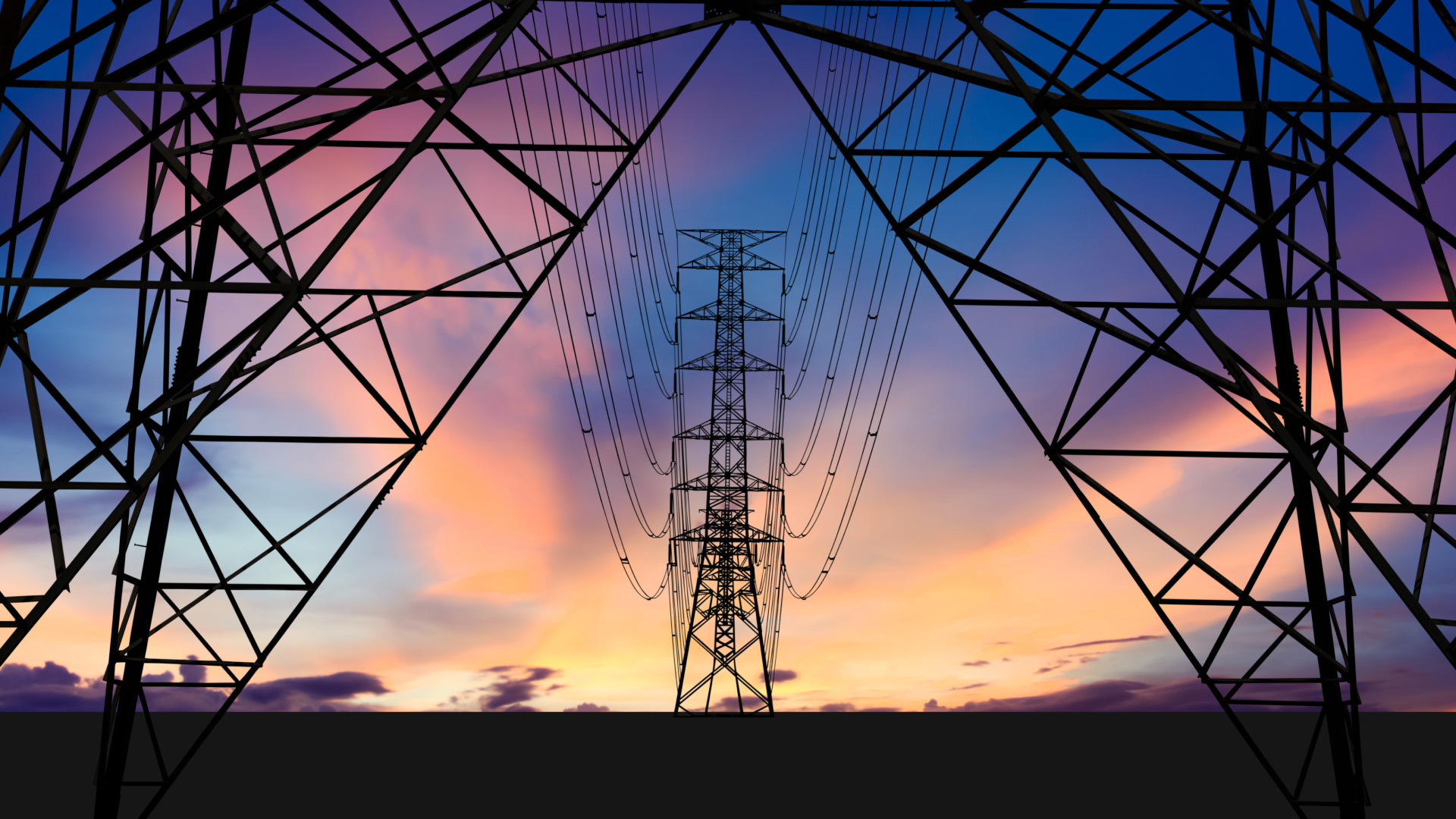 Electricity-Pylons-(Energy-&-Utilities-Banner)