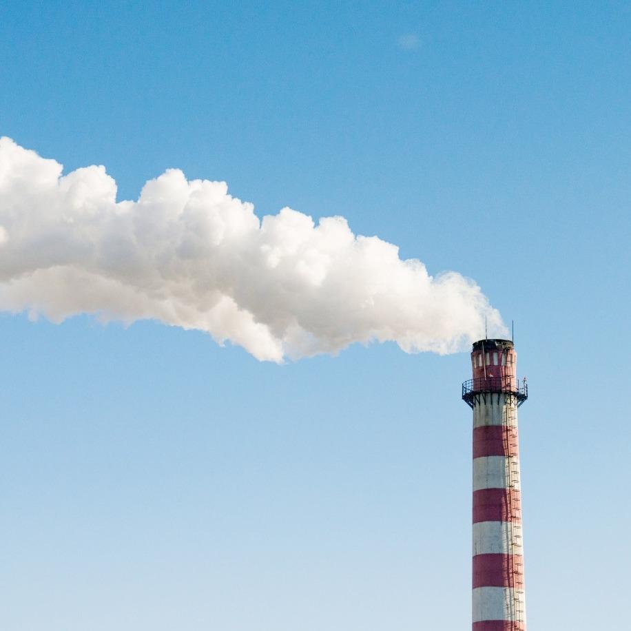 Coal-Smoke-Stack-1