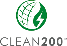 Top 200 Clean Energy Company