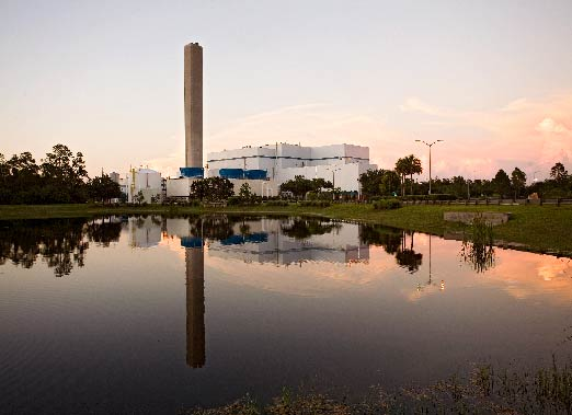 Fishing For Energy Partner Earns Award For Video With Covanta Lee