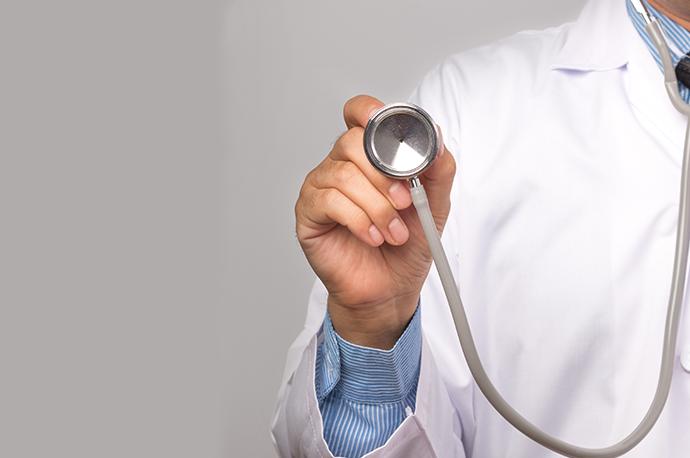 MCC Pharma Healthcare Providers