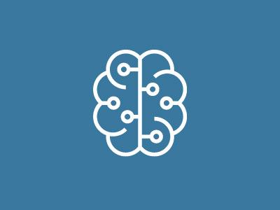 eBook-brain-icon