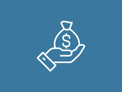 eBook-money-icon