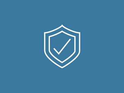 eBook-shield-icon