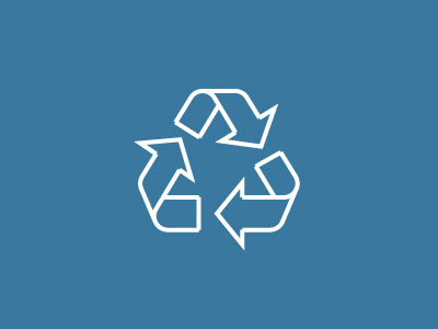 eBook-recycle-icon